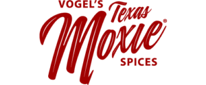 Vogel's Texas Moxie Spices